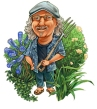 Link to the Gestalt Gardener website