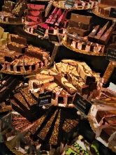 Fudge and Other Confections
