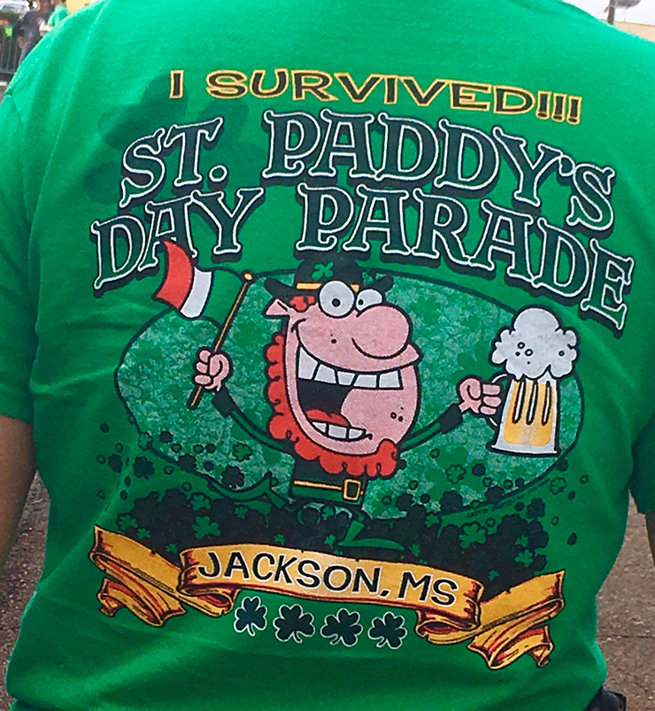 St-Paddy's-Day-T-Shirt