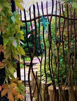 Artisan Gate